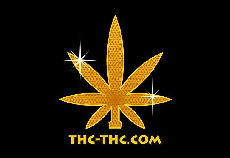 nasiona marihuany sklep, nasiona konopi sklep, marihuana, trawka, ganja