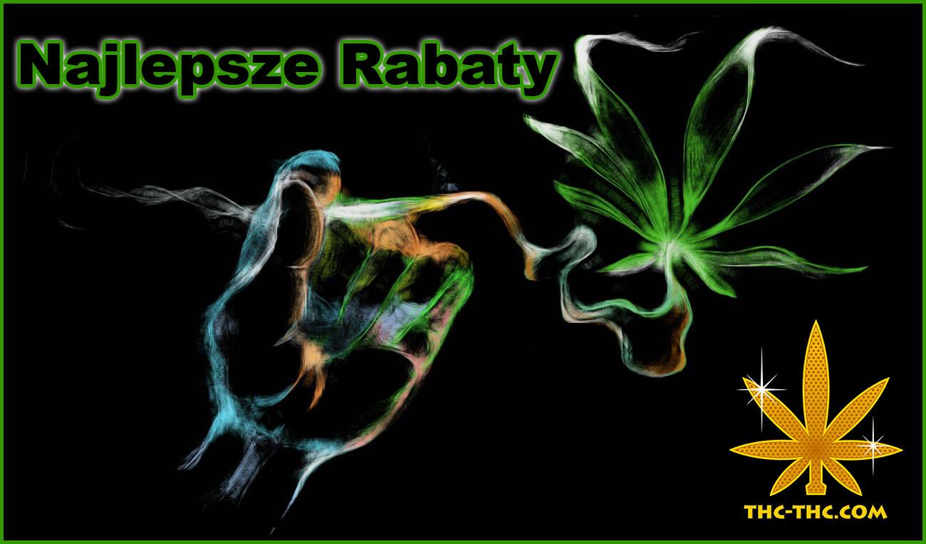 nasiona marihuany, nasiona konopi, najlepsze, rabaty, ceny