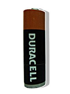 Bateria AA Duracell Schowek, Produkt, Sklep