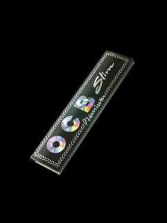 Bibułki OCB Slim Premium, Produkt, Sklep