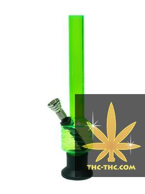 Bongo Akrylowe Zielone, Produkt, Sklep