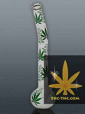 Bongo Big GREEN PLANT, Produkt, Sklep
