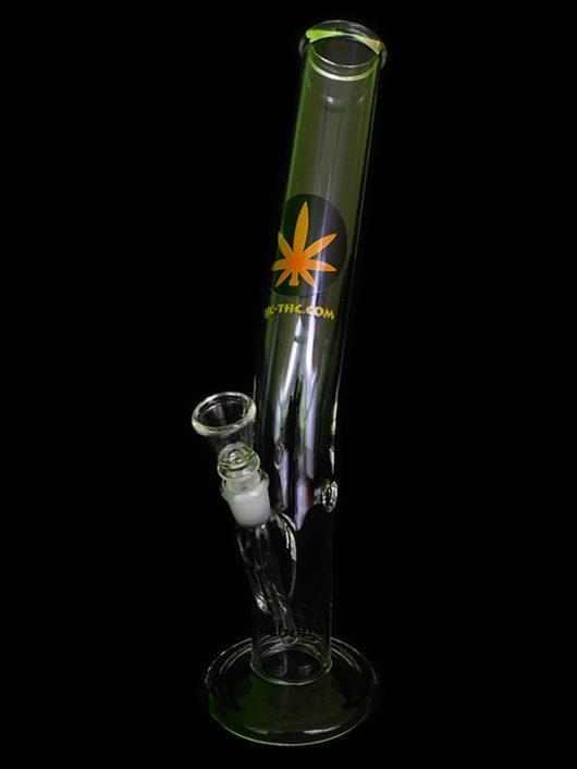 Bongo PROSTO XL THC-THC, Produkt, Sklep