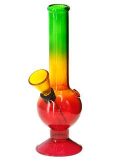 Bongo Szklane Kolor Lampka Wina, Produkt, Sklep
