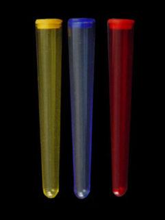 Joint Pack Tubes, Produkt, Sklep