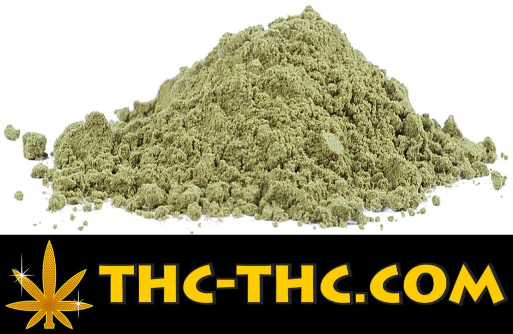 Kief, Trychomy, Koncentraty, Żywica, Dabbing, Moonrock, Coffeeshop, THC, CBD, Rośliny Konopi