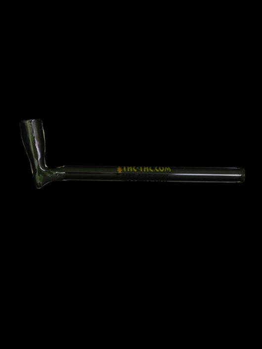 Lufka Szklana OSTRA THC-THC, Produkt, Sklep