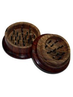 Młynek Drewniany, Produkt, Sklep