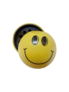 Młynek Magnetyczny Piłka z Buźką, Produkt, Sklep
