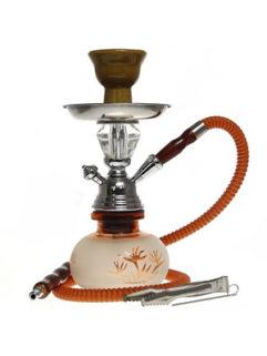 Shisha Dynia Pomarańczowa, Produkt, Sklep