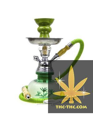 Shisha Dynia Zielona, Produkt, Sklep