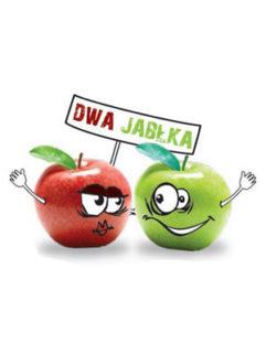 Tytoń do Fajki Wodnej 5pipes Dwa Jabłka, Produkt, Sklep