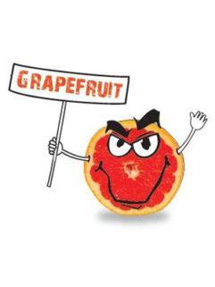 Tytoń do Fajki Wodnej 5pipes Grapefruit, Produkt, Sklep